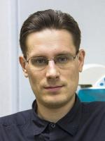 Зыков С.В.'s picture