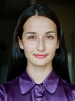 Каримуллина Э.М.'s picture