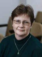 Михайлова И.Н.'s picture