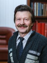 Степанов Л.Н.'s picture
