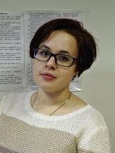 Терехова Е.С.'s picture