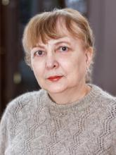 Гусева В.П.'s picture