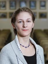 Кропачева Ю.Э.'s picture