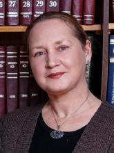 Хантемирова Е.В.'s picture