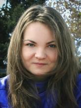 Шималина Н.С.'s picture