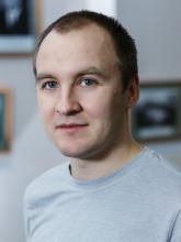 Сморкалов И.А.'s picture
