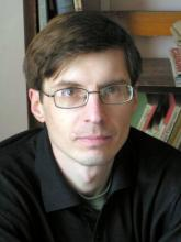 Иванов А.В.'s picture