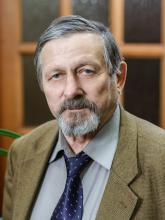 Ищенко В.Г.'s picture