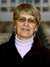 Коурова Т.П.'s picture