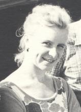 Кузнецова И.А.'s picture