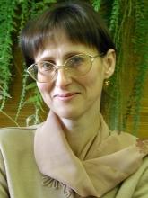 Лобанова Т.В.'s picture
