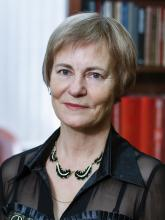 Мельниченко И.П.'s picture