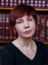 Орехова Н.А.'s picture