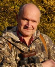 Рябицев В.К.'s picture