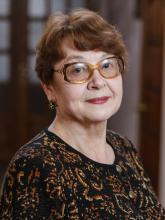Стариченко В.И.'s picture