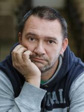 Сурков А.Ю.'s picture