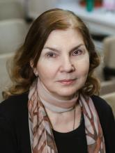 Черноусова Н.Ф.'s picture