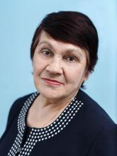 Кузьмина Р.В.'s picture