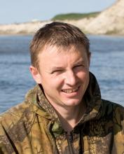 Соколов А.А.'s picture