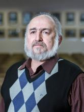 Васильев А.Г.'s picture