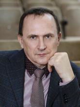 Головатин М.Г.'s picture