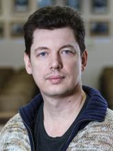 Марков Н.И.'s picture