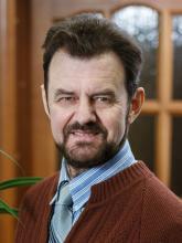 Оленев Г.В.'s picture
