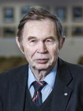 Большаков В.Н.'s picture