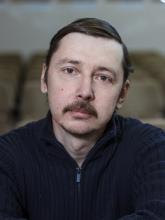 Gilev_AV's picture