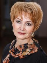 Григоркина Е.Б.'s picture