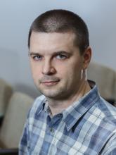 Золотарев М.П.'s picture