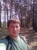 Бубнов М.О.'s picture