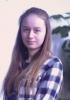 Усольцева А.О.'s picture
