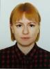 Молчанова Д.А.'s picture