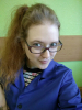 Логинова А.Д.'s picture