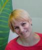 Плотникова А.В.'s picture