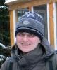 Давыдова Ю.А.'s picture