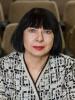 Николаева Н.В.'s picture