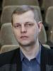 Ракитин С.Б.'s picture