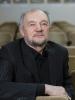 Рыжановский В.Н.'s picture