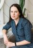 Городилова Ю.В.'s picture
