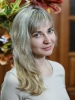 Малкова (Байтимирова) Е.А.'s picture