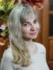 Байтимирова Е.А.'s picture