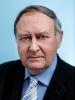 Трапезников А.В.'s picture