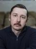 Гилев А.В.'s picture