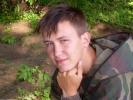 Шкурихин А.О.'s picture