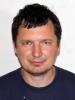 Рябицев А.В.'s picture